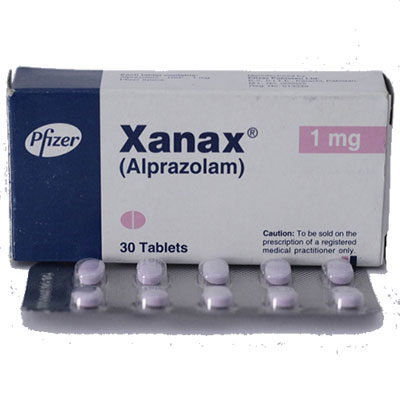 Buy Xanax Online - Order Without Prescription At Meds1us.com
